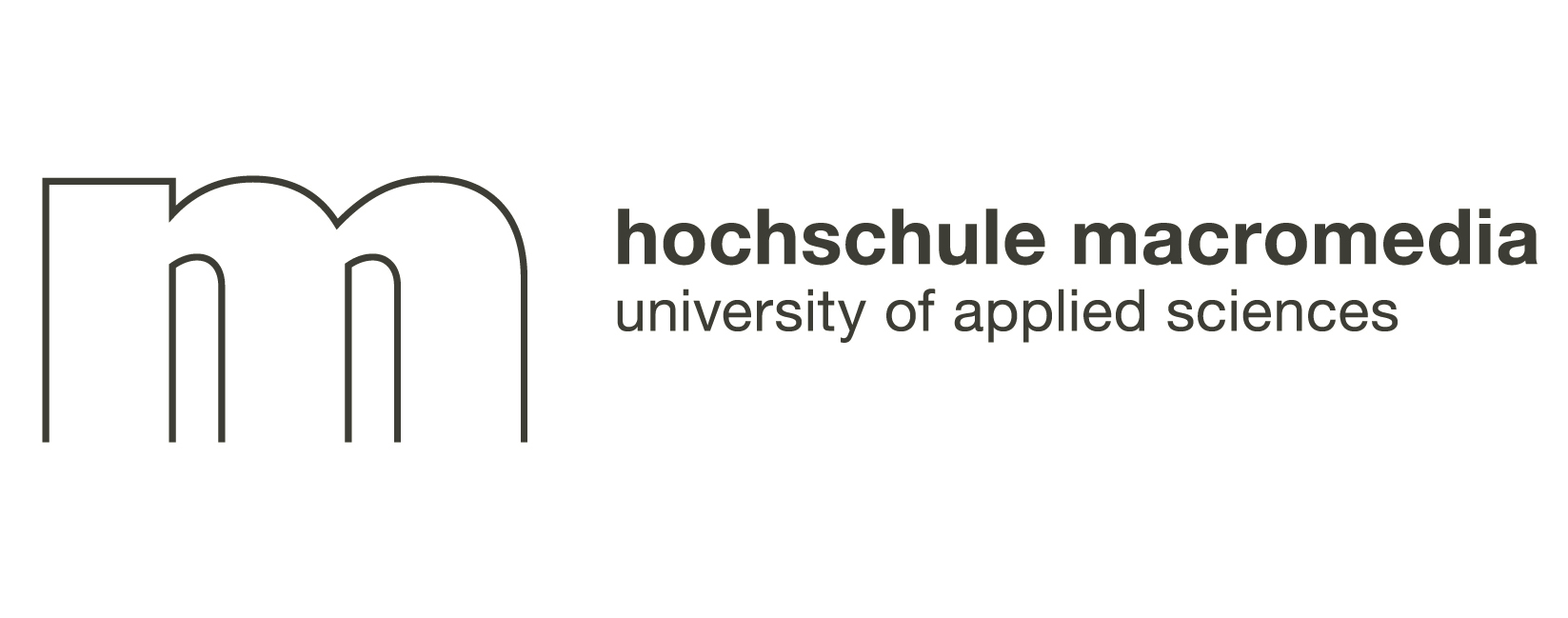 Hochschule Macromedia, University of Applied Sciences, Campus Hamburg
